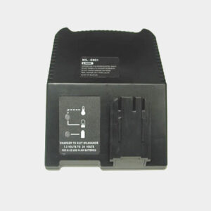 fromm-battery-charger