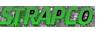 Strapco_logo